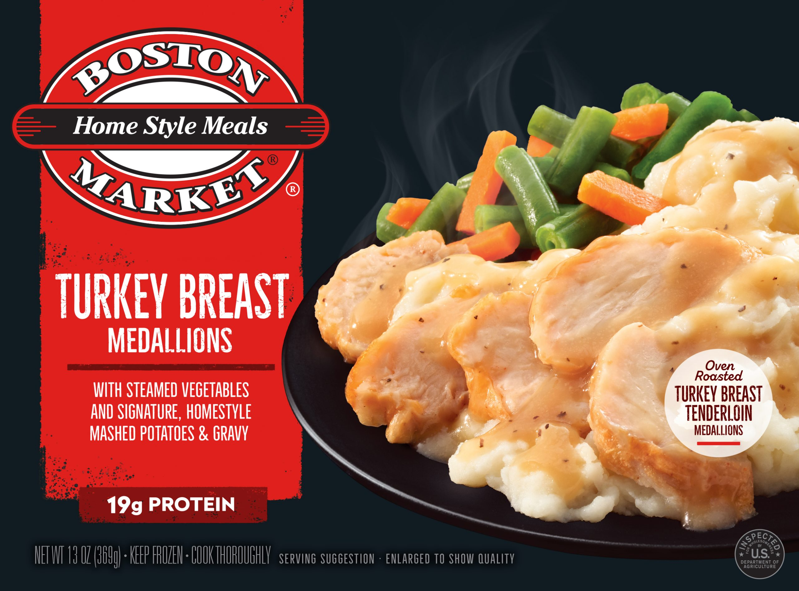turkey-breast-medallions