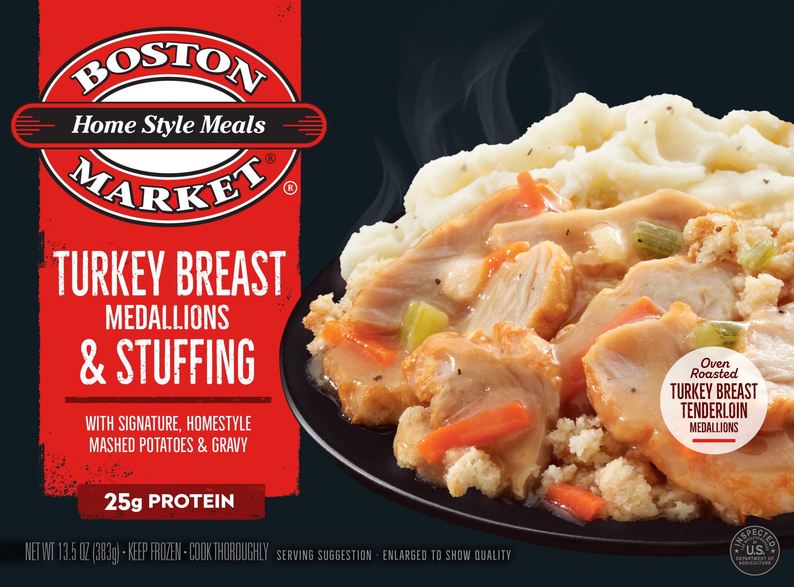 turkey-breast-medallions-stuffing